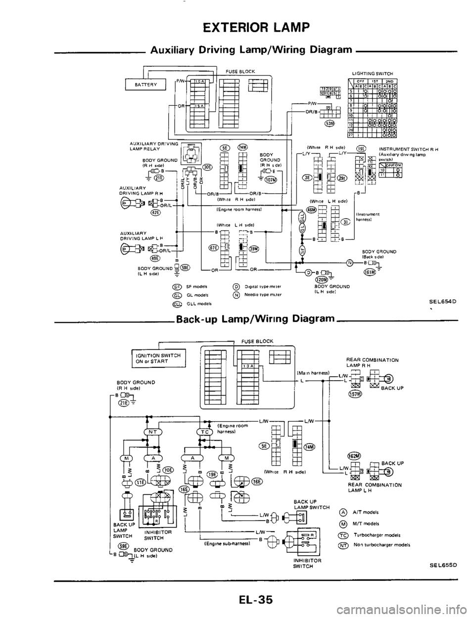 92 Lexus Sc400 Stero Wiring Diagram Harness
