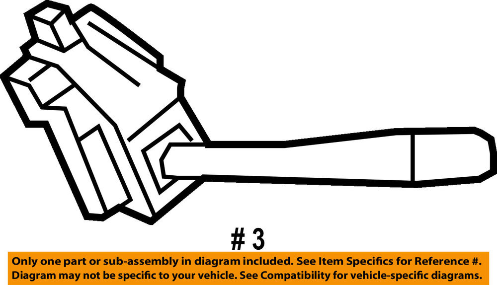 92 Mercury Sable Multi Function Switch Wipper Handle Wiring Diagram