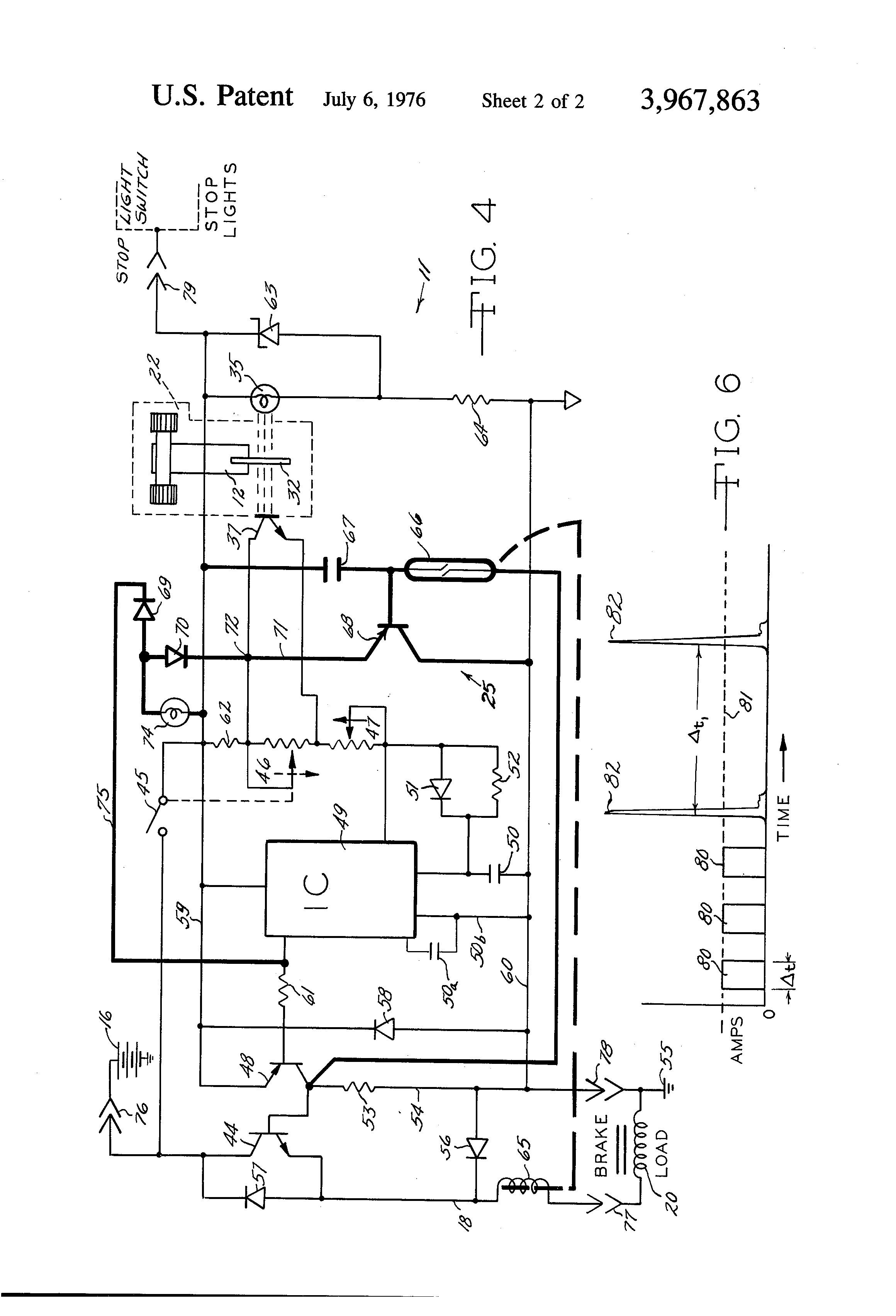 Kw T800 Brake Wiring Diagram. 2002 t800 kenworth i need the starter circuit  wiring diagram. 97 kenworth t800 jake switch wiring diagram. kenworth wiring  diagram pdf free wiring diagram. kenworth w900 headlight2002-acura-tl-radio.info