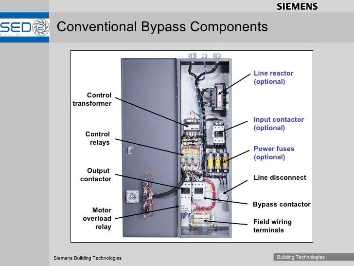 Abb Ach550 Vfd Wiring Diagram on
