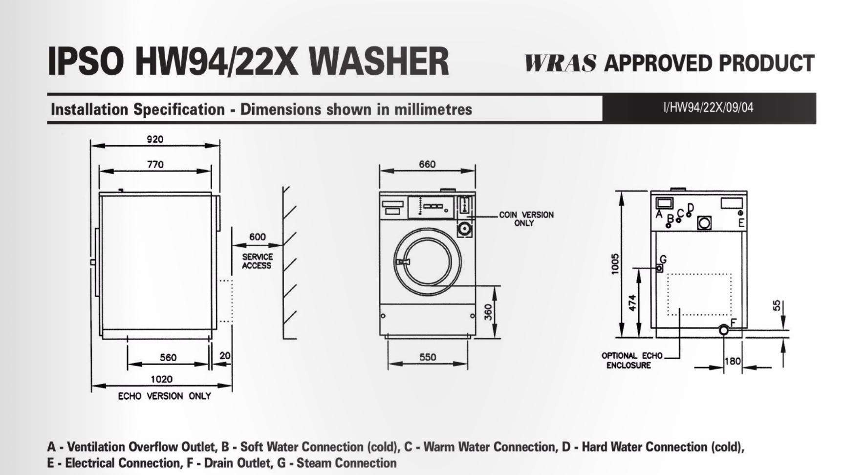 Admiral Designer Series Washer Motor Wiring Diagram Schematics