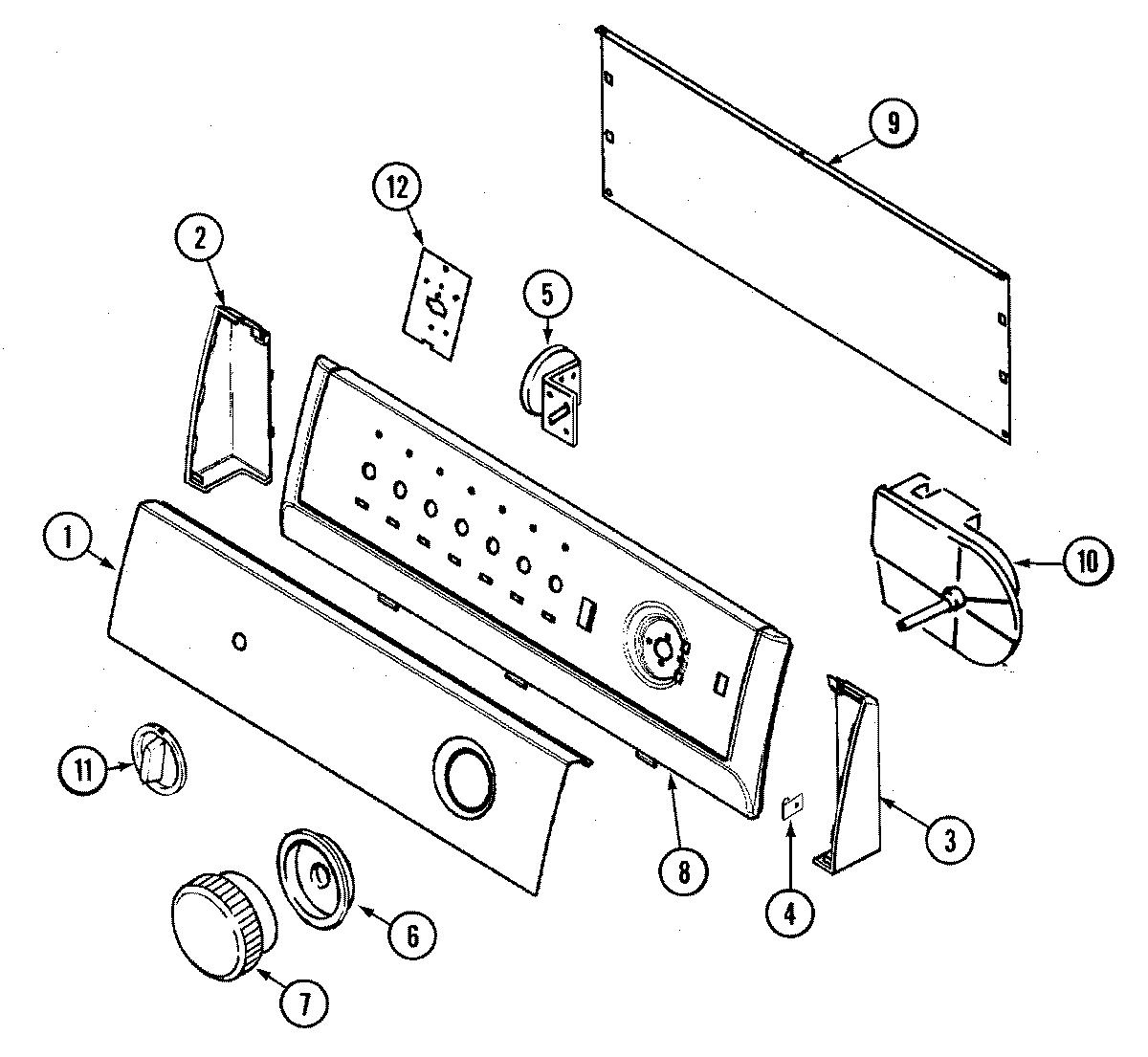 how to read washing machine wiring diagram admiral designer series washer motor    wiring       diagram    schematics  admiral designer series washer motor    wiring       diagram    schematics