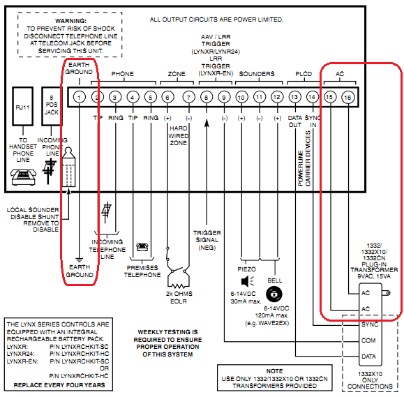 Adt Keypad Wiring Diagram - 2005 Mustang Ignition Wiring Diagram  1996chevy.au-delice-limousin.fr | Adt Wiring Diagram |  | Bege Wiring Diagram Full Edition - Bege Place Wiring Diagram