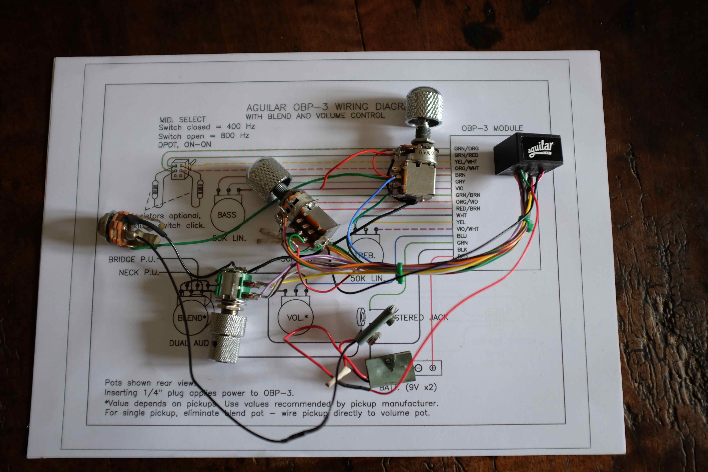 Aguilar Obp 3 Wiring Diagram