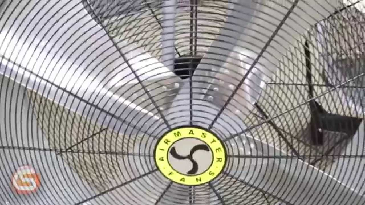 Airmaster Fan Switch Wiring Diagram