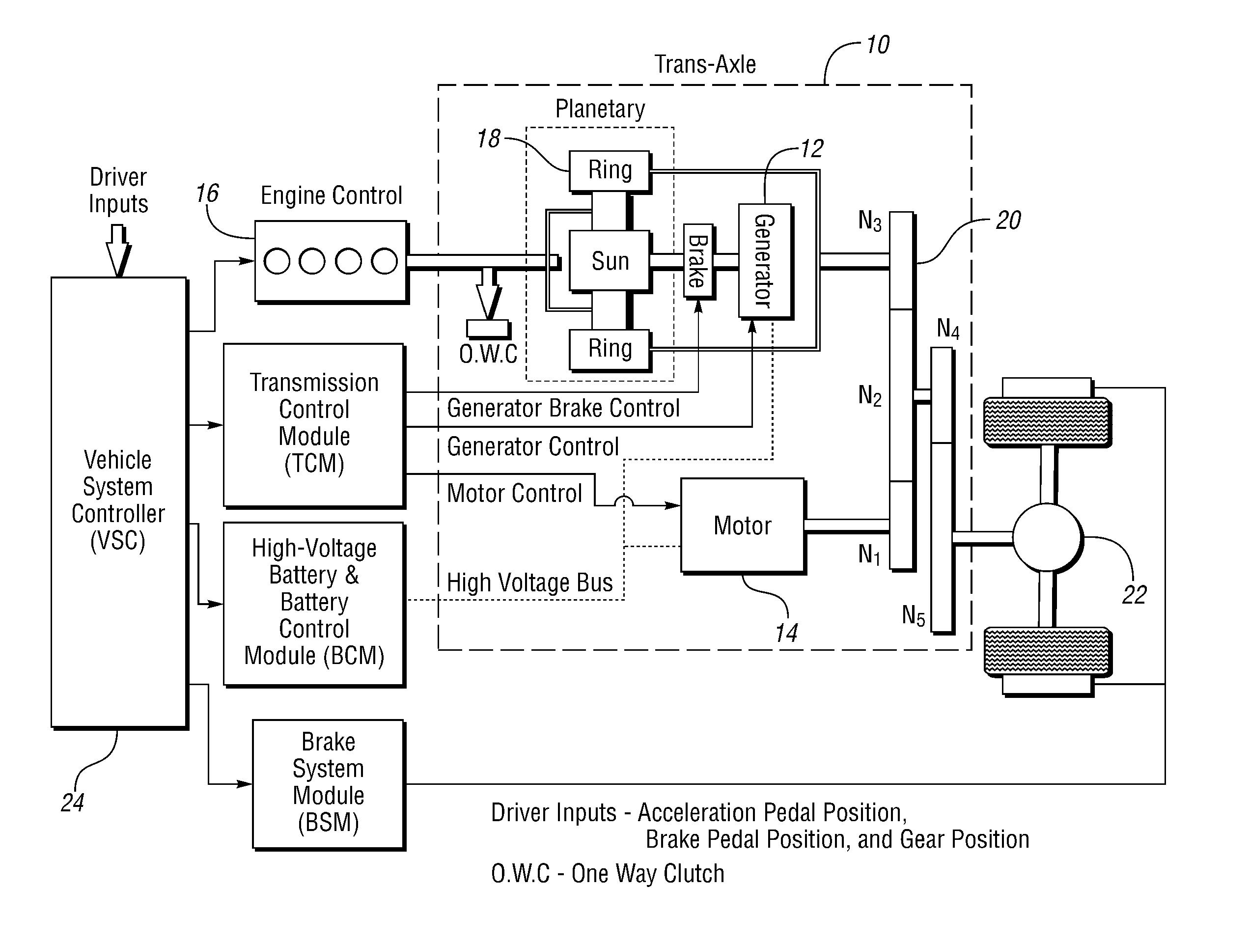 Allis Chalmers Wd Wiring Diagram