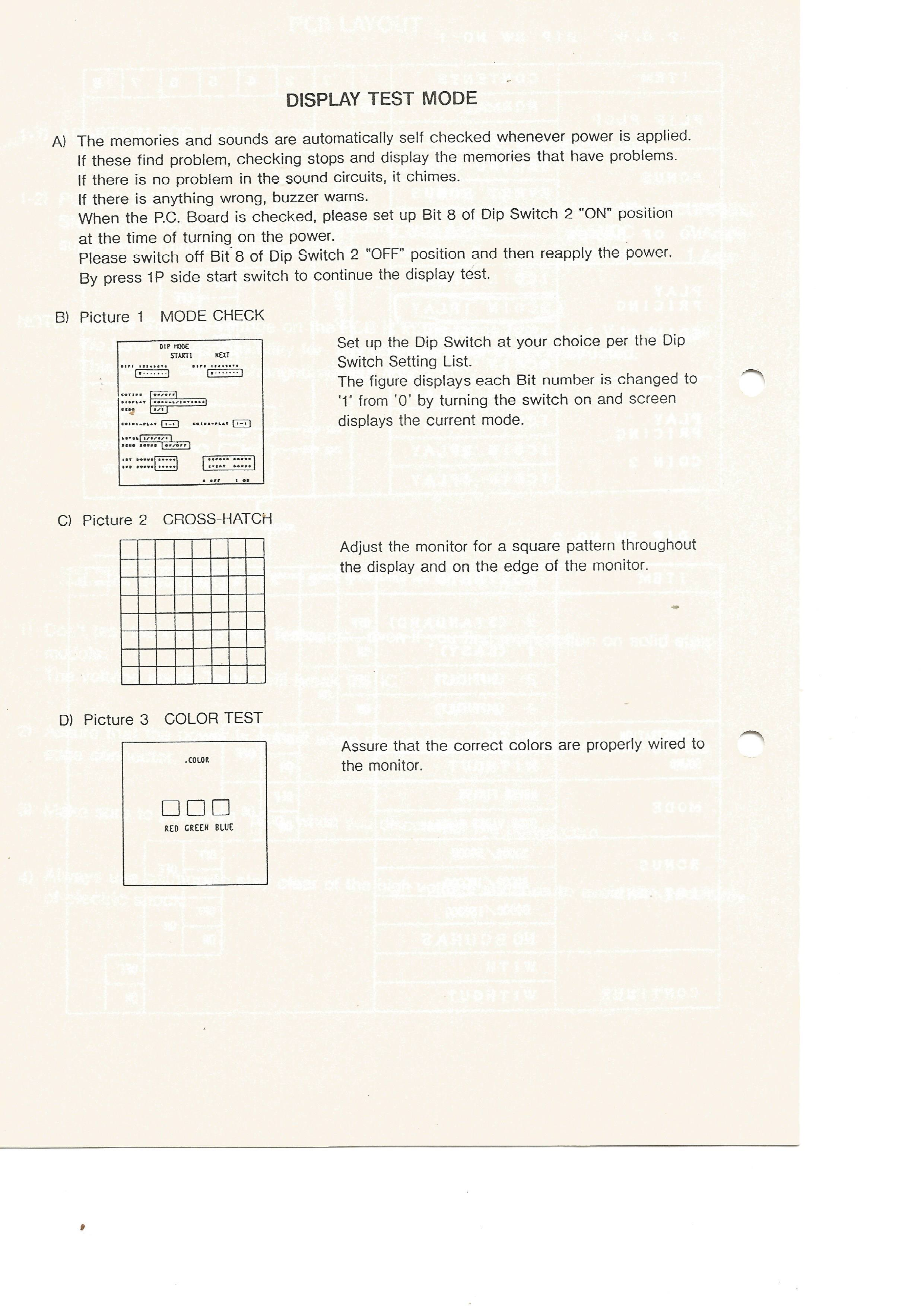 Alpine Cde 102 Wiring Diagram