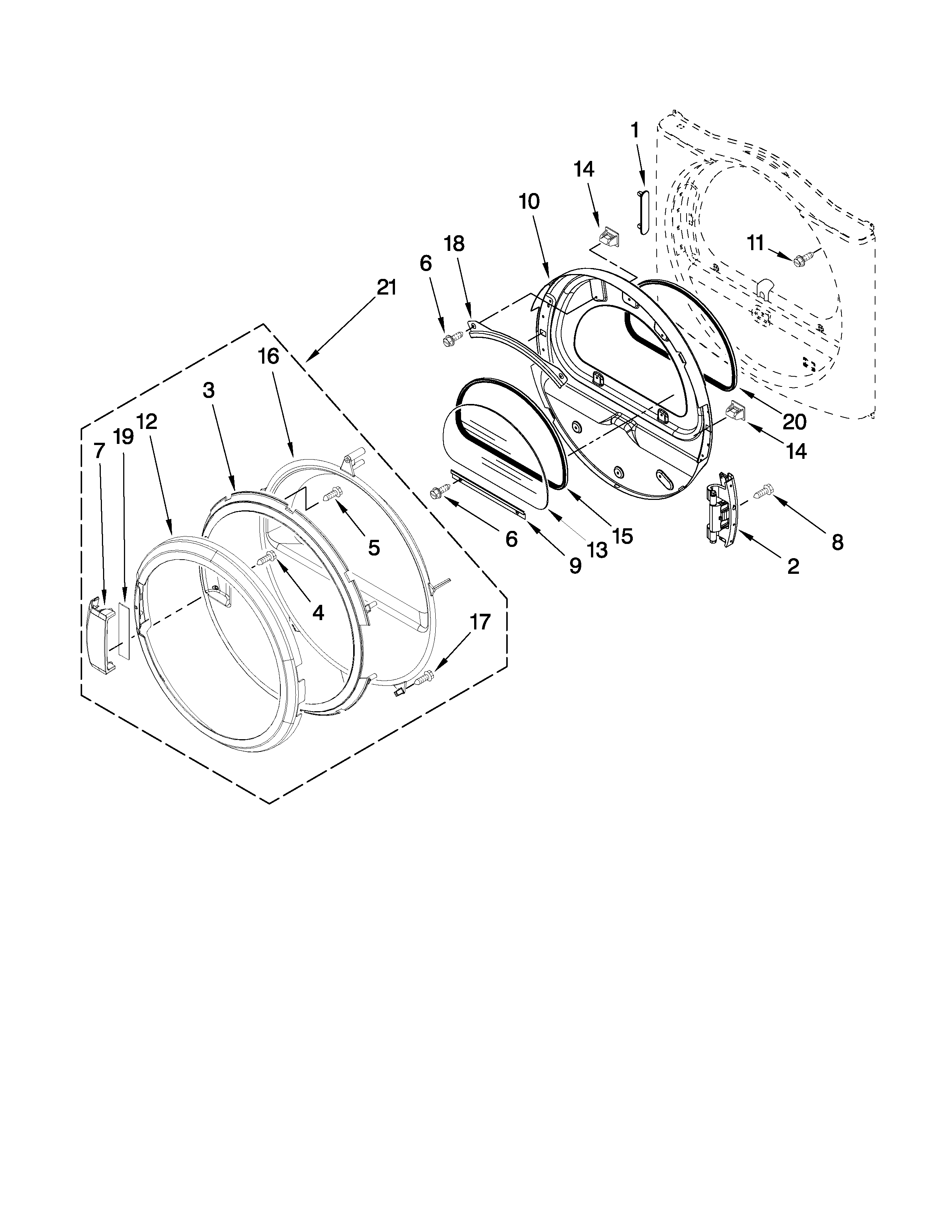 Alpine Iva W505 Wiring Diagram