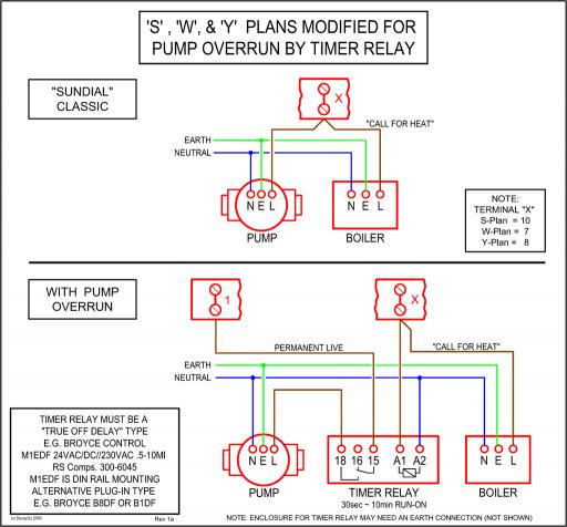DIAGRAM] T Wiring Diagram Altec FULL Version HD Quality Diagram Altec -  KITWIRING.LECIELDEJUSTINE.FRlecieldejustine.fr