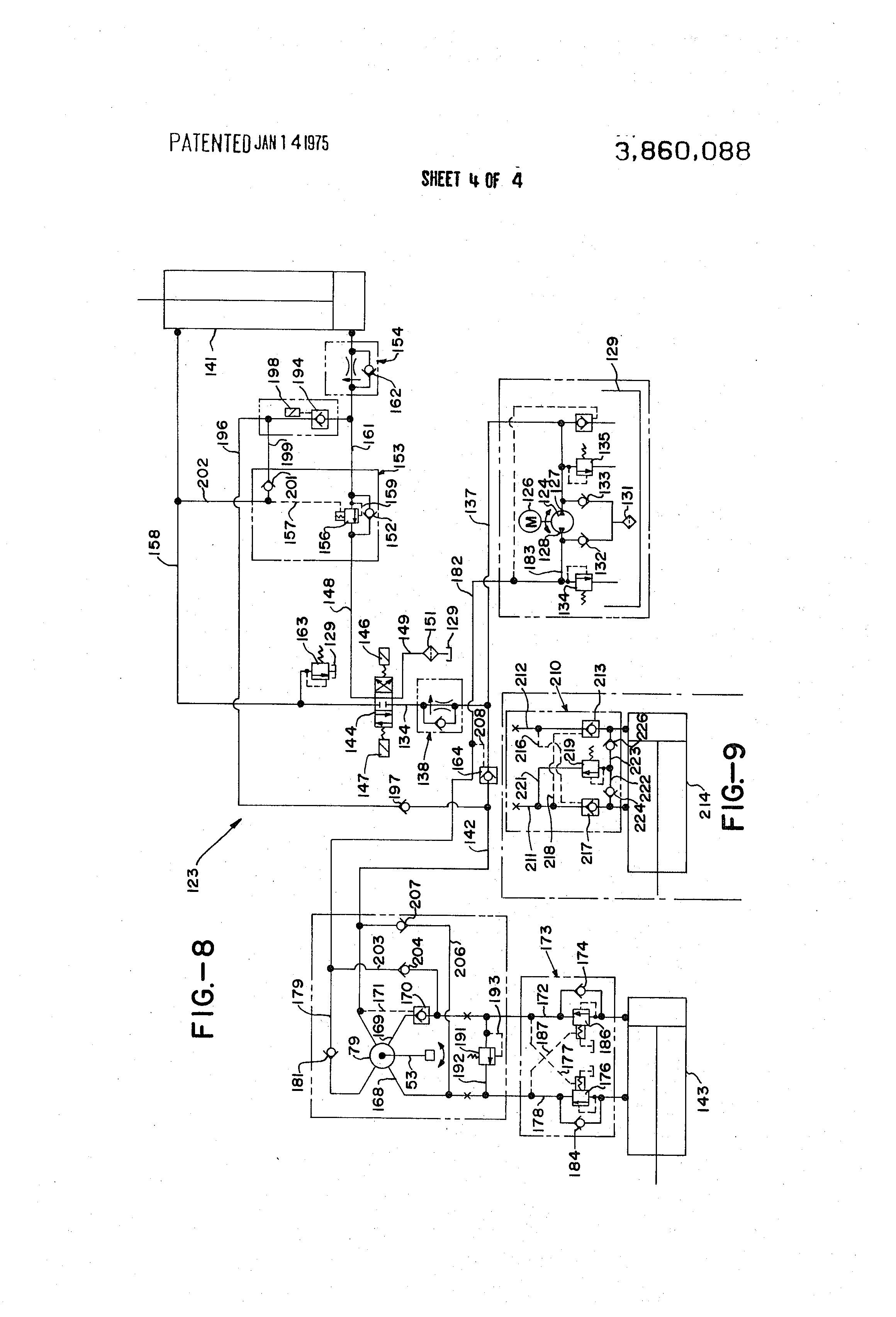 Altec Boom Wiring Diagram