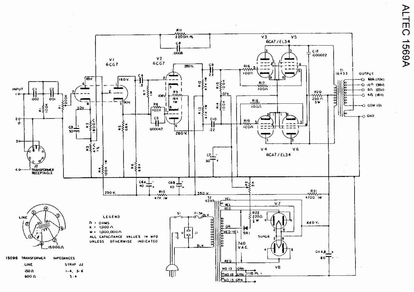 altec bucket truck safety circuit wiring diagram altec rd 108 alternator wiring diagram