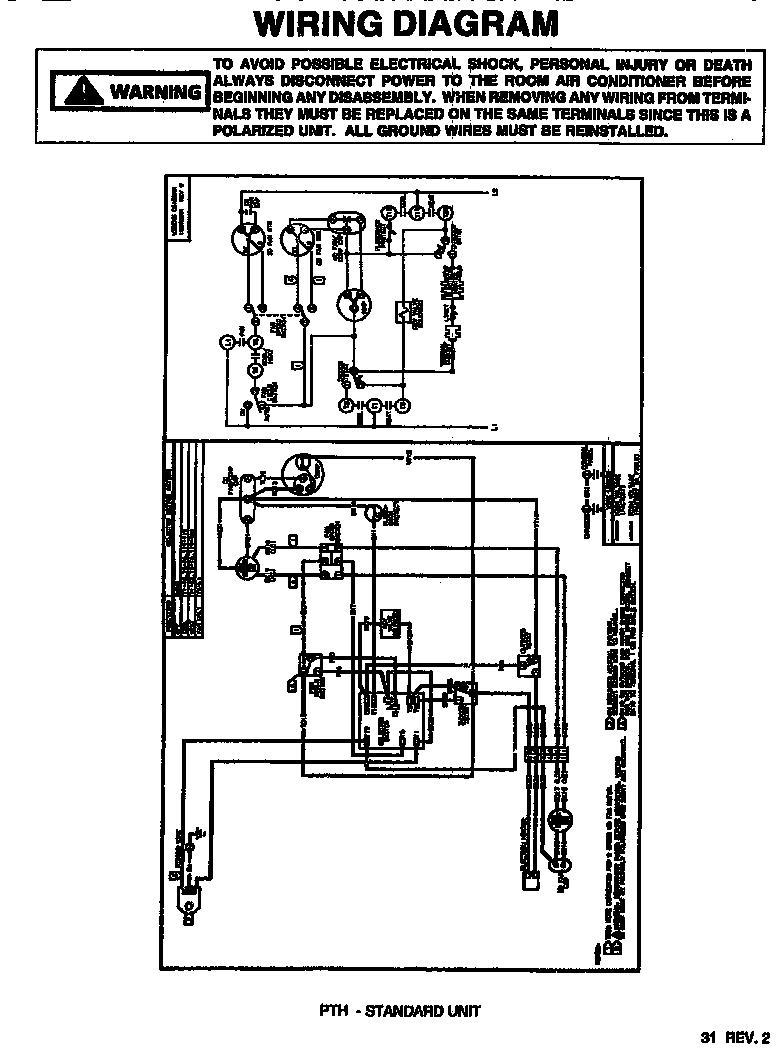amana arb refrigerator wiring diagram