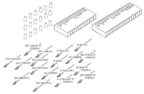 amana ptac wiring diagram pth153351