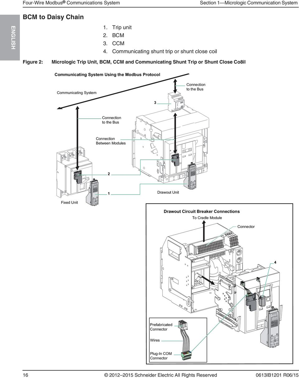 Fire Ansul System Wiring Diagram On Wiring Diagram Fire Alarm To