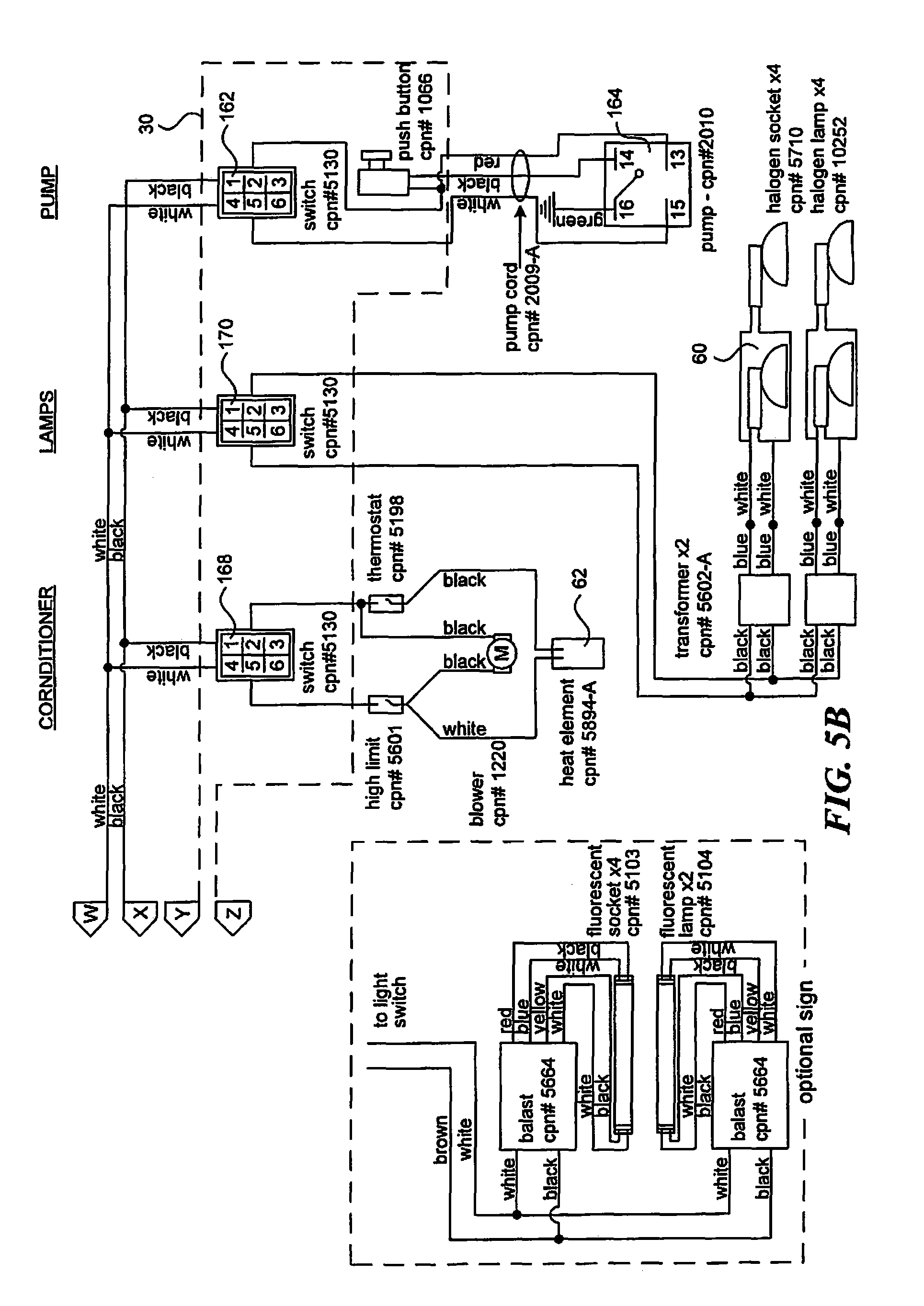 Ansul Hood Wiring Diagram from schematron.org
