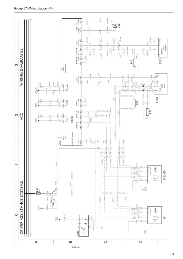Ap-ta4(h) Wiring Diagram on