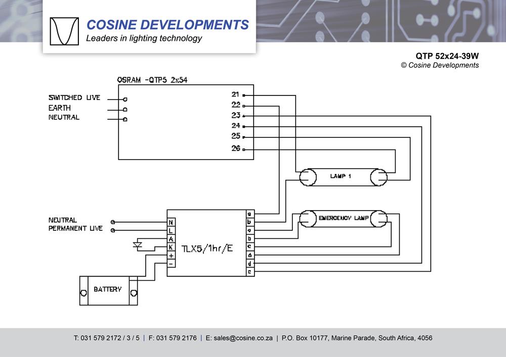 Aprilaire 8620 W Wiring Diagram