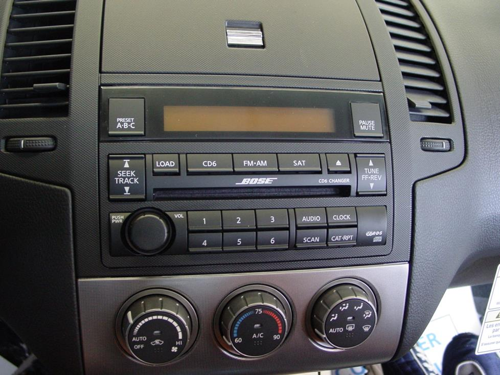 Arnet Radio Nissan Sentra 2015 Wiring Diagram