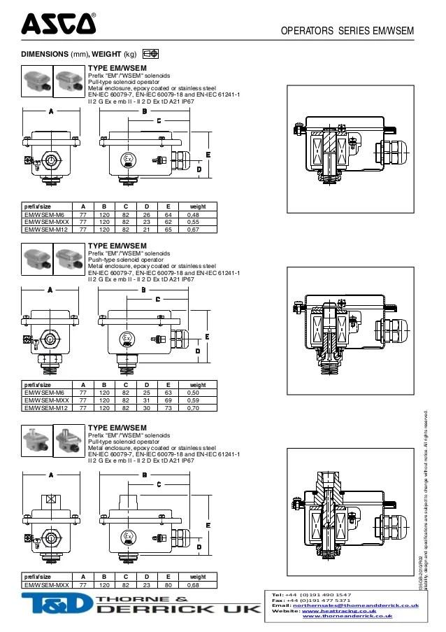 Husaberg Fe650e Sem Wiring Diagram - Wiring Diagram Schematic on tomos wiring diagram, kreidler wiring diagram, jaguar wiring diagram, hunter wiring diagram, ducati wiring diagram, yamaha wiring diagram, mitsubishi wiring diagram, kazuma wiring diagram, honda wiring diagram, garelli wiring diagram, chrysler wiring diagram, generic wiring diagram, suzuki wiring diagram, hino wiring diagram, victory wiring diagram, kymco wiring diagram, rotax wiring diagram, smc wiring diagram, bayliner wiring diagram, volvo wiring diagram,