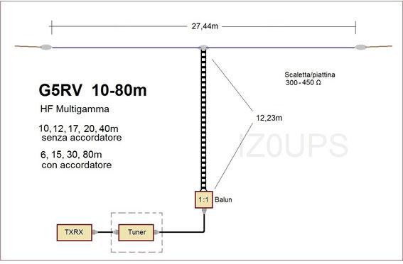 35 Astatic 636l 4 Pin Wiring Diagram