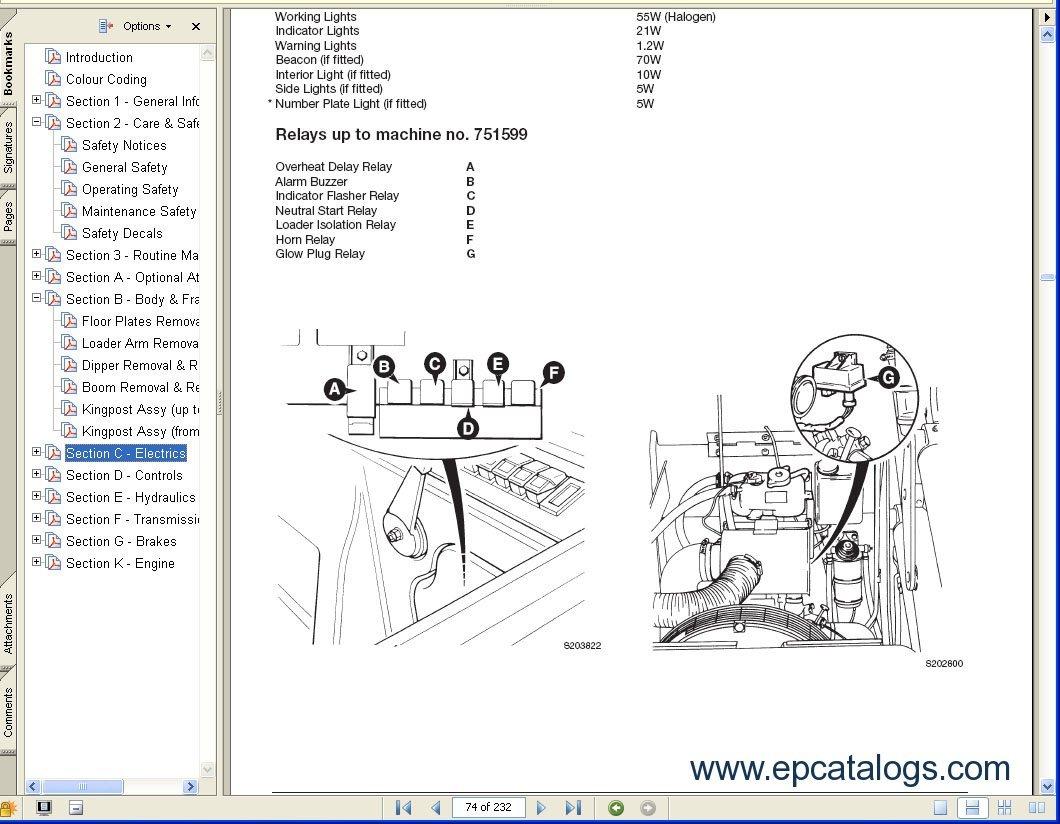 Asv Pt100 Wiring Diagram on