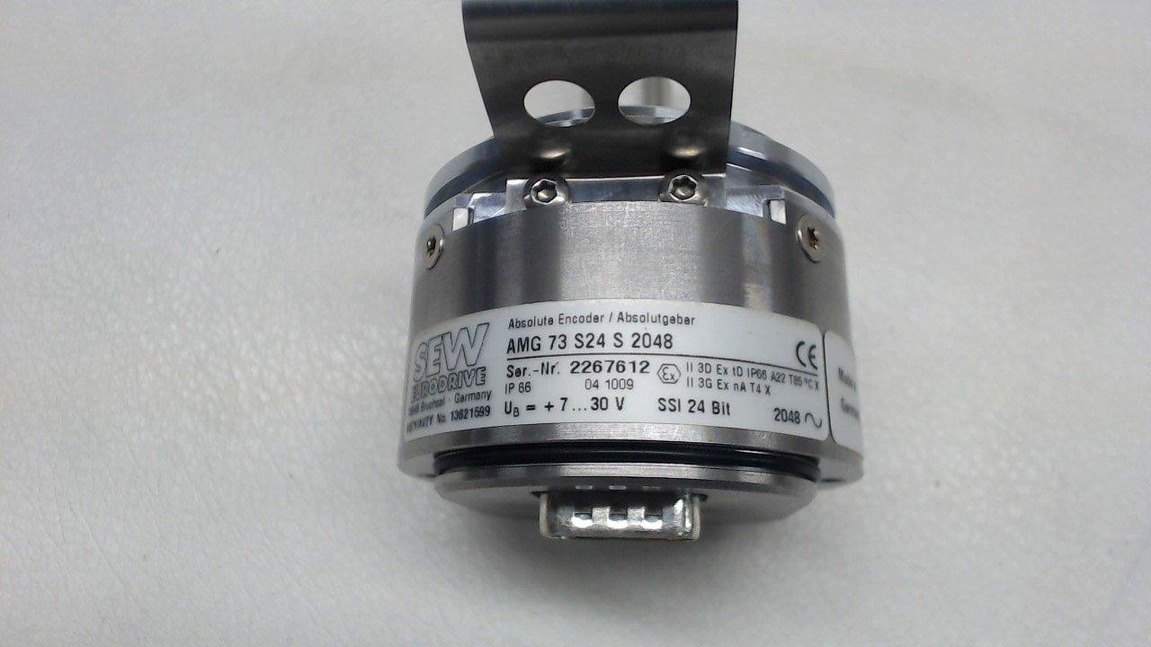 Atrump K5v Wiring Diagram