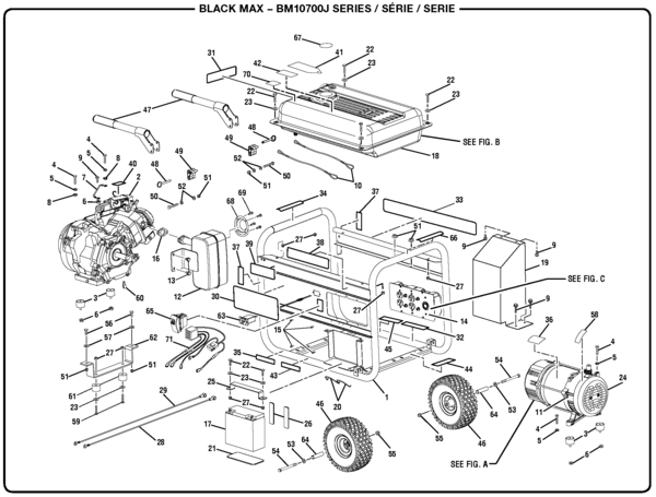 At U0026t Uverse Arris Bgw210 Wiring Diagram