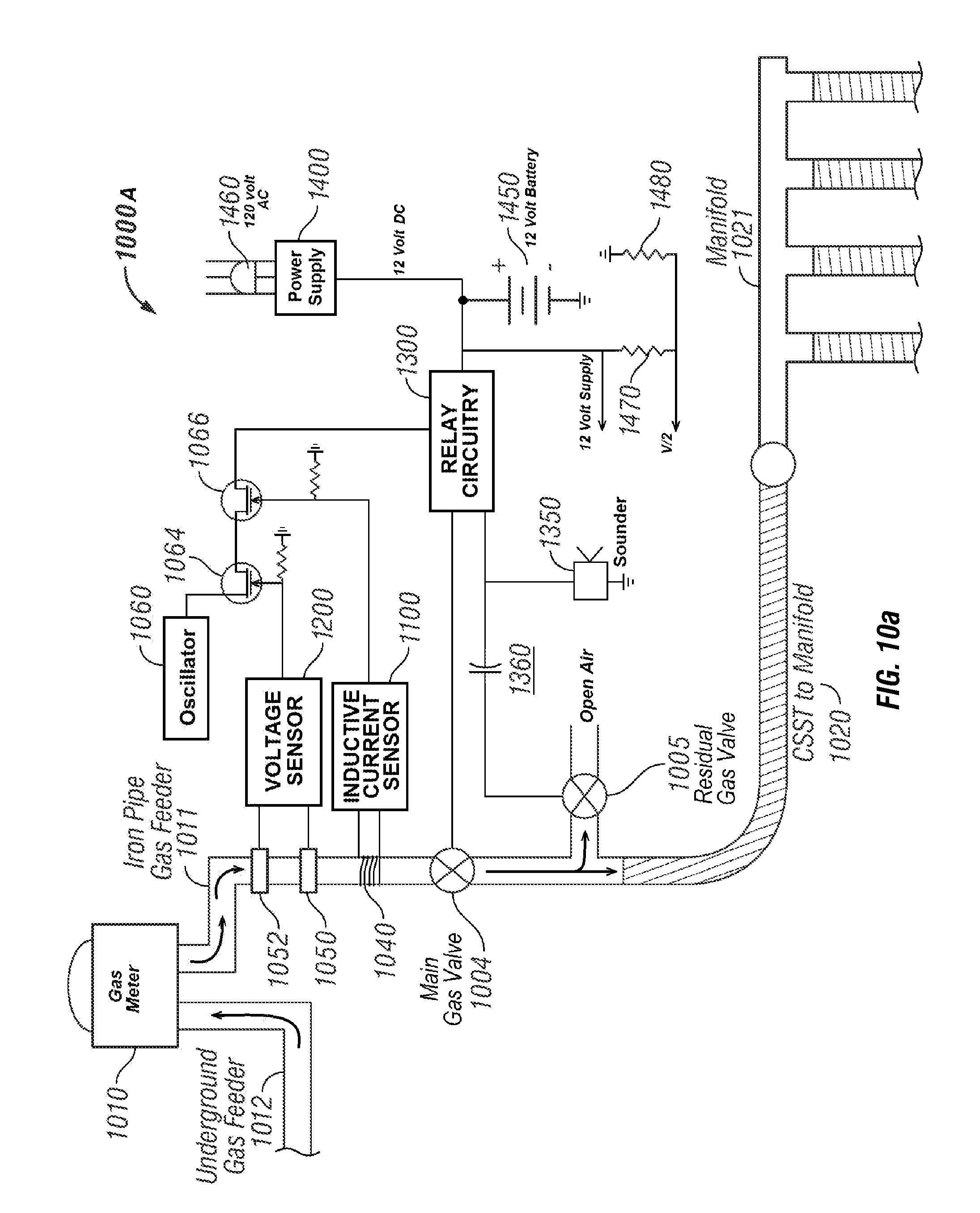 Wiring Diagram Additionally Atwood Rv Hot Water Heater Wiring Diagram
