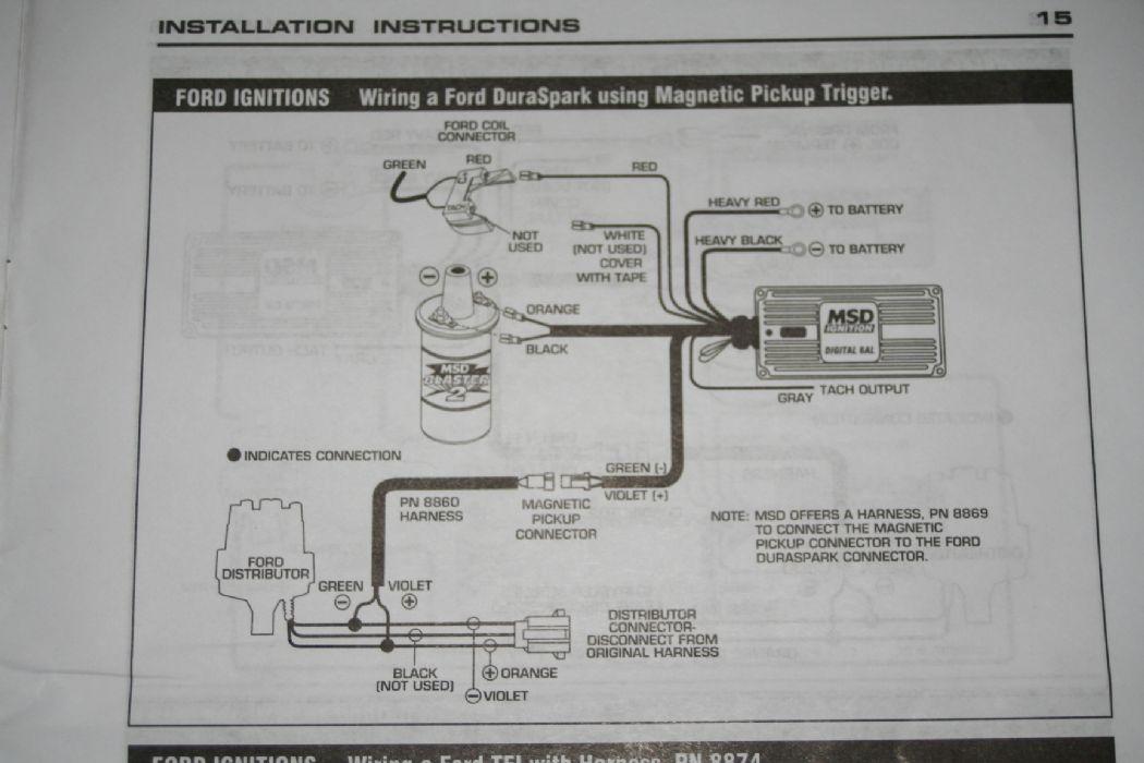 1968 Amc Javelin Wiring Diagram On Delco Radio Wiring Harness Diagram