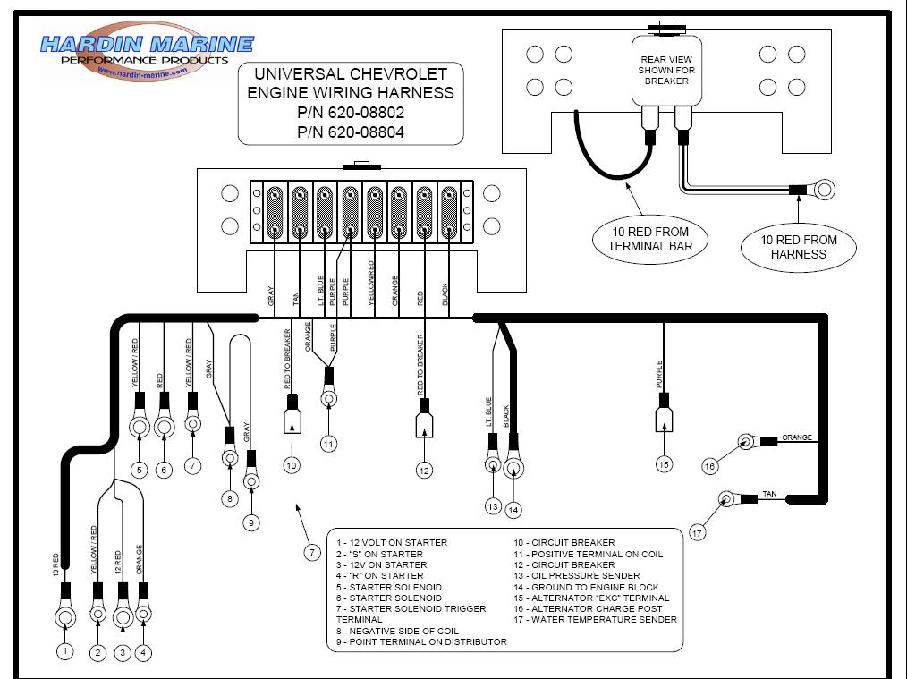 Audiobahn Aw1251t Wiring Diagram