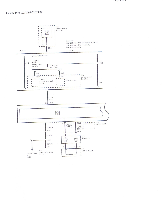 Manuals 4 Ohm To 2 Ohm Diagram Pdf Full Version Hd Quality Ohm Diagram Pdf Guidemanualbiz Ristoranteveganomilano It