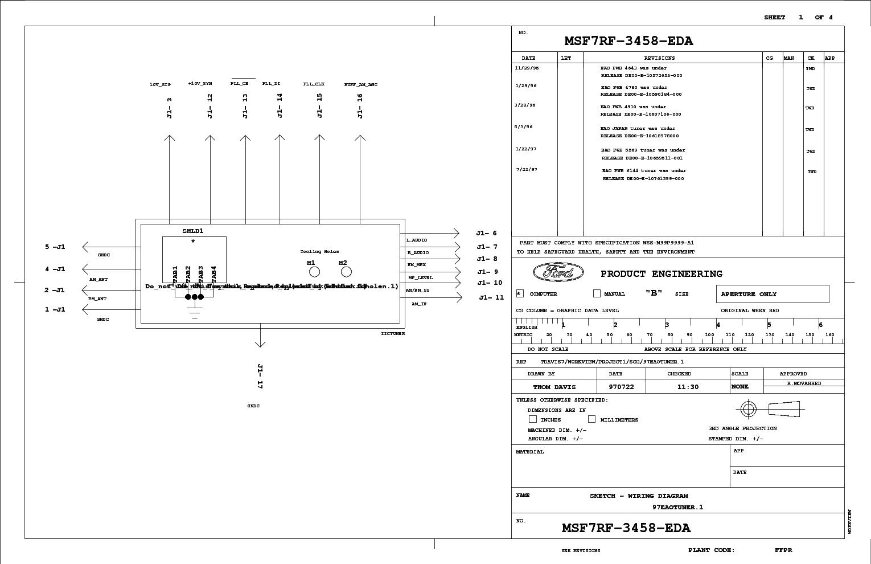 autodata wiring diagram cd Honda Motorcycle Repair Diagrams
