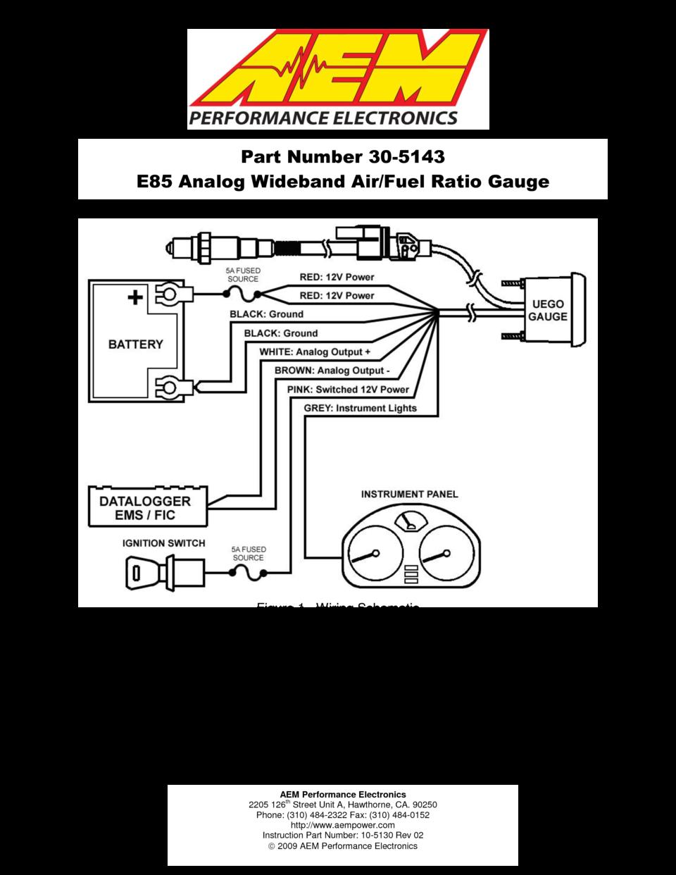 DIAGRAM] Aem Wideband Wiring Diagram FULL Version HD Quality Wiring Diagram  - CIRCUTDIAGRAMS.I-RAS.IT | Aem Wiring Diagram |  | Diagram Database - i-ras.it
