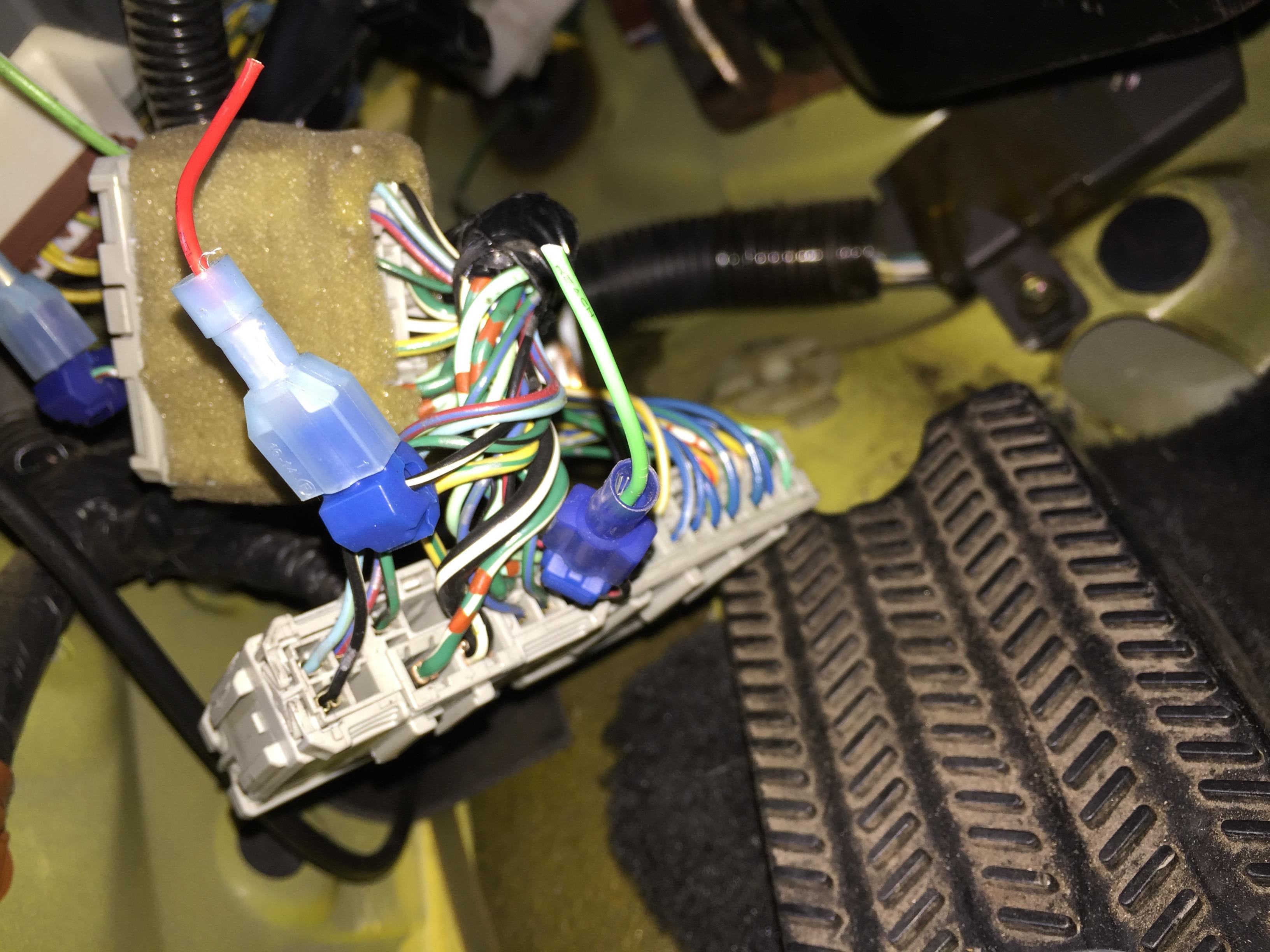 Autopage Rf 310 Wiring Diagram
