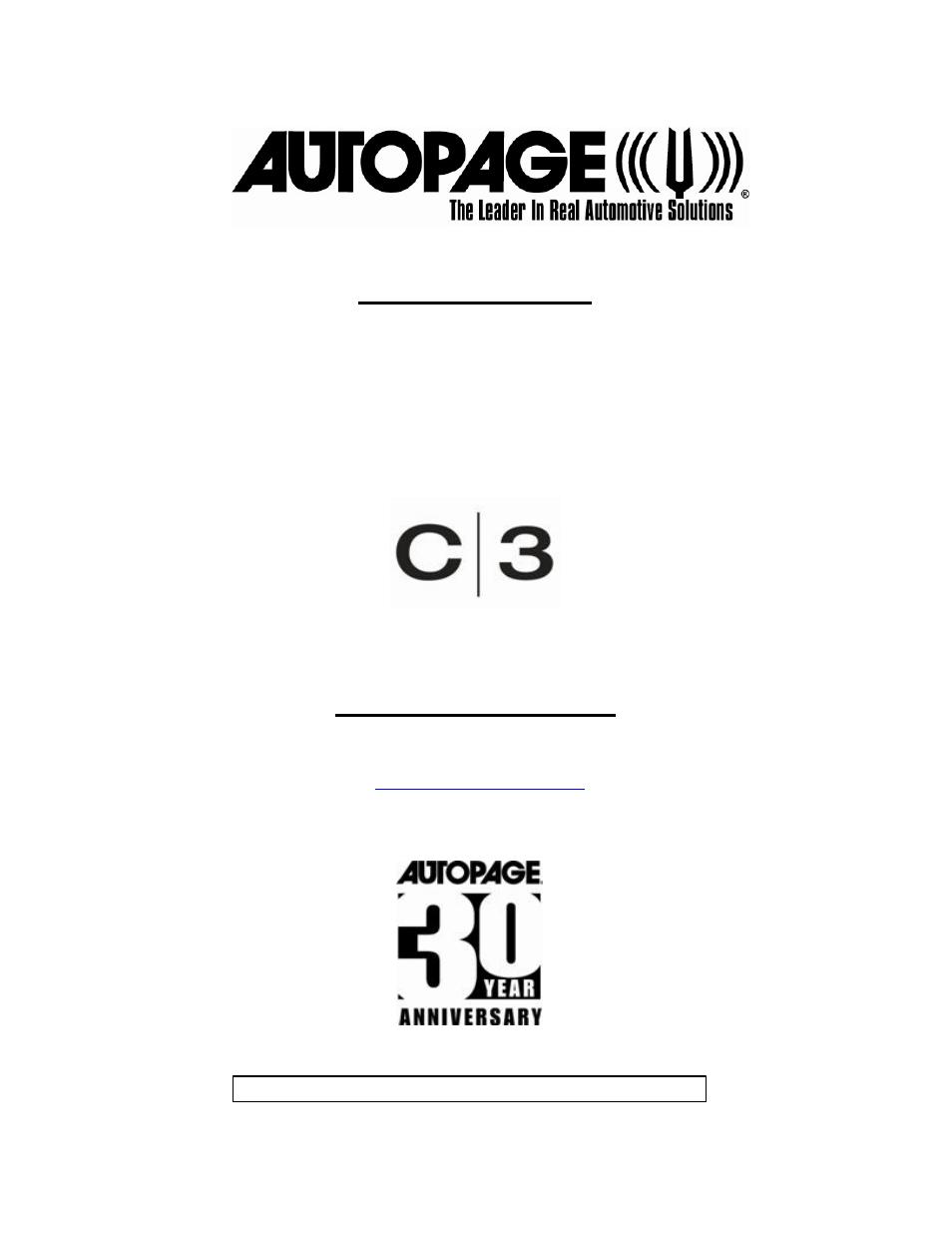 Autopage Car Alarm Wiring Diagram
