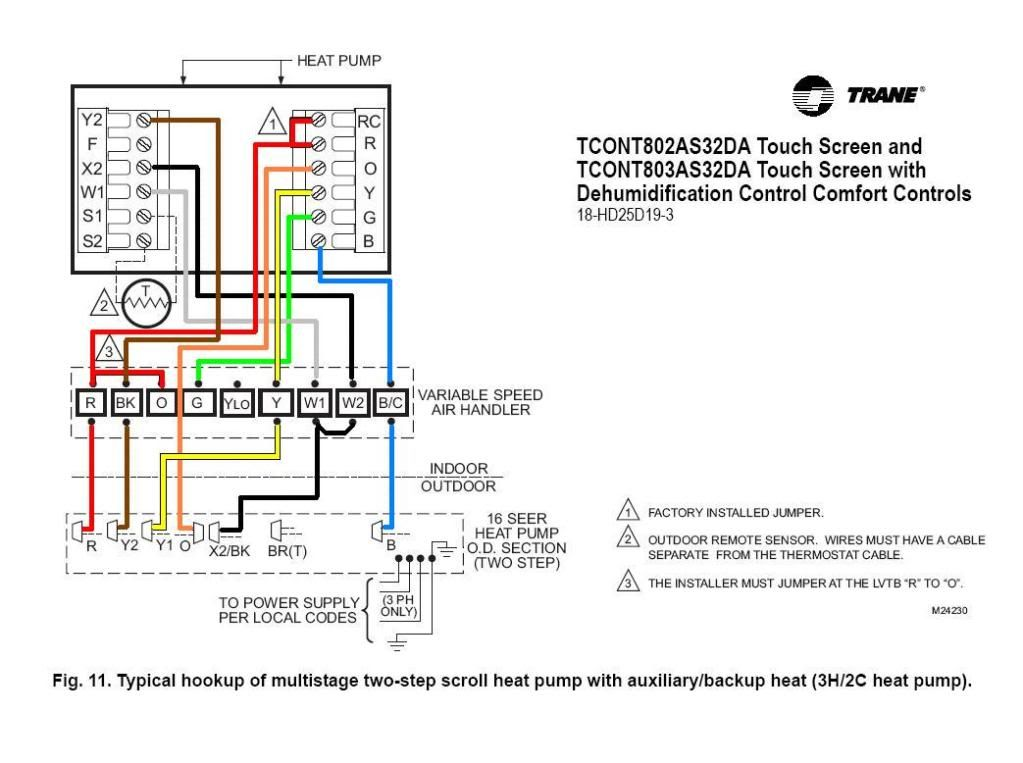 heating ac wiring to carrier strips wiring diagram data schema Carrier AC Exploded Drawing armstrong ac heat strip wiring wiring diagram heating ac wiring to carrier strips