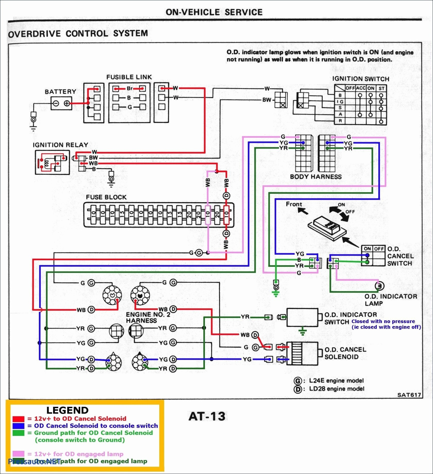 Avh X2500bt Wiring Diagram