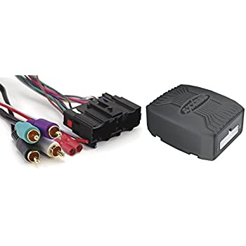 18 Inch Stereo Plug Wiring Diagram - Wiring Diagrams Datnielsenselinetrouwen.nl