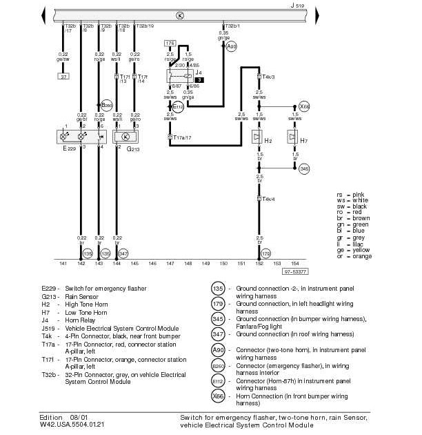 View 2003 Audi Tt Radio Wiring Diagram Images