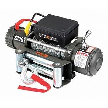 arctic cat atv winch wiring diagram badland    winch    9000    wiring       diagram     badland    winch    9000    wiring       diagram