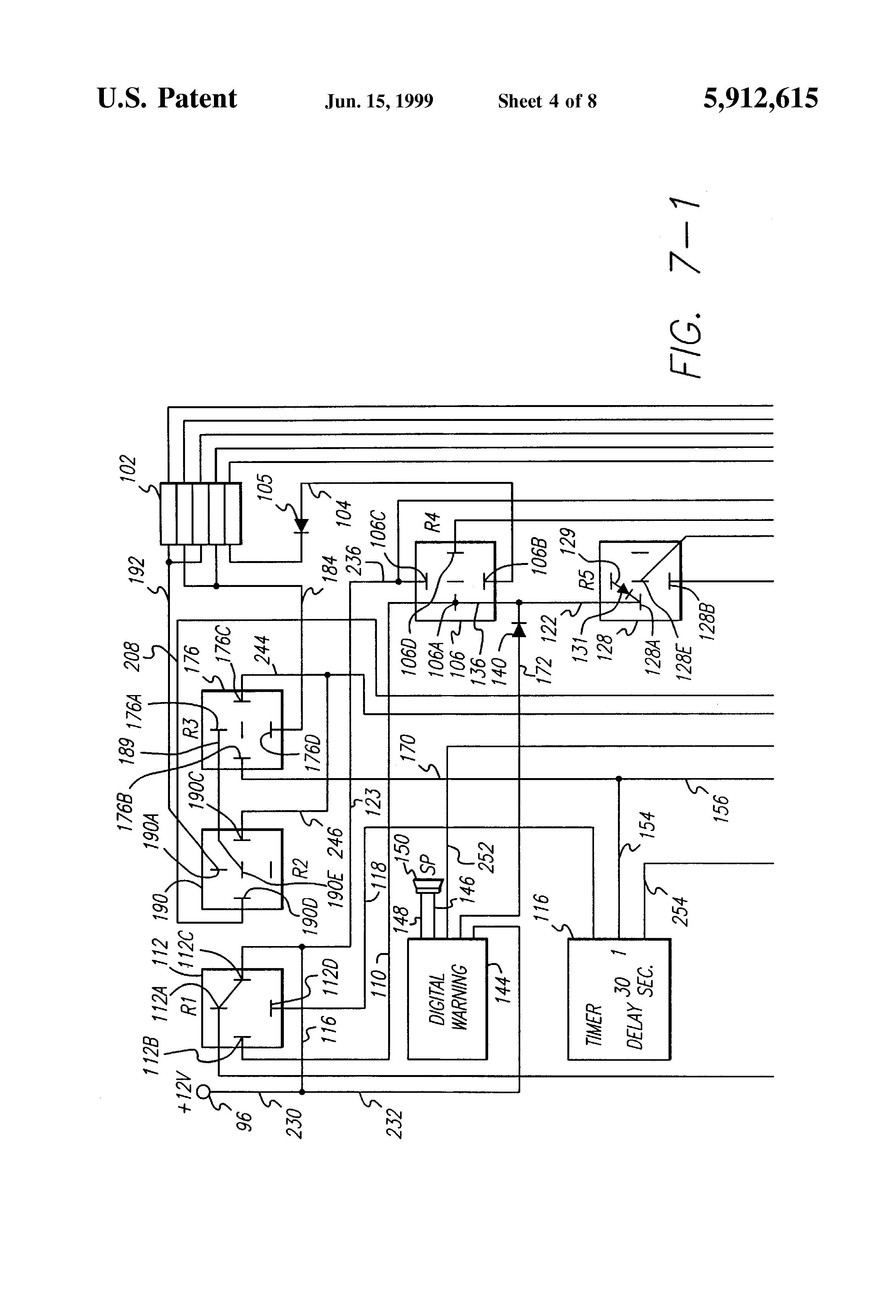 Badland Winch 9000 Wiring Diagram