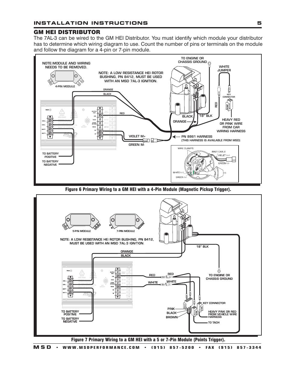 Badlands Illuminator Wiring Diagram