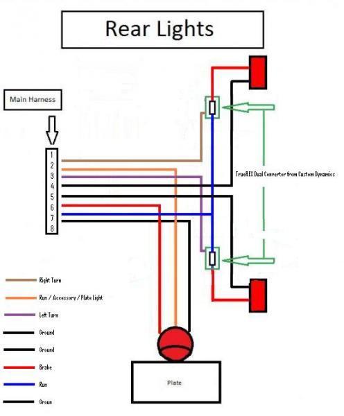 Badlands Turn Signal Module Wiring Diagram on 2009 sportster wiring diagram, badlands load equalizer wiring-diagram, simple turn signal diagram, 1974 vw beetle wiring diagram, harley sportster wiring diagram, badlands electronics wiring-diagram,
