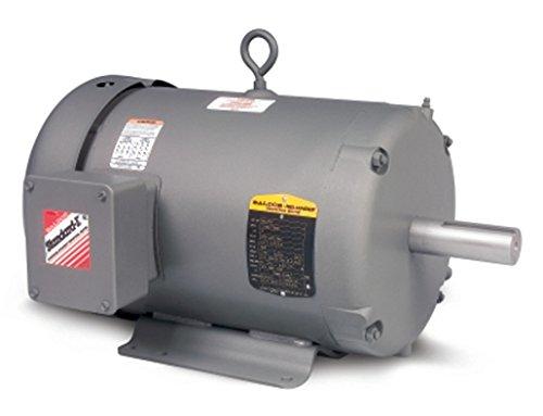 baldor-1-2-hp-wiring-diagram-vess-16  Hp Baldor Single Phase Motor Wiring Diagram on