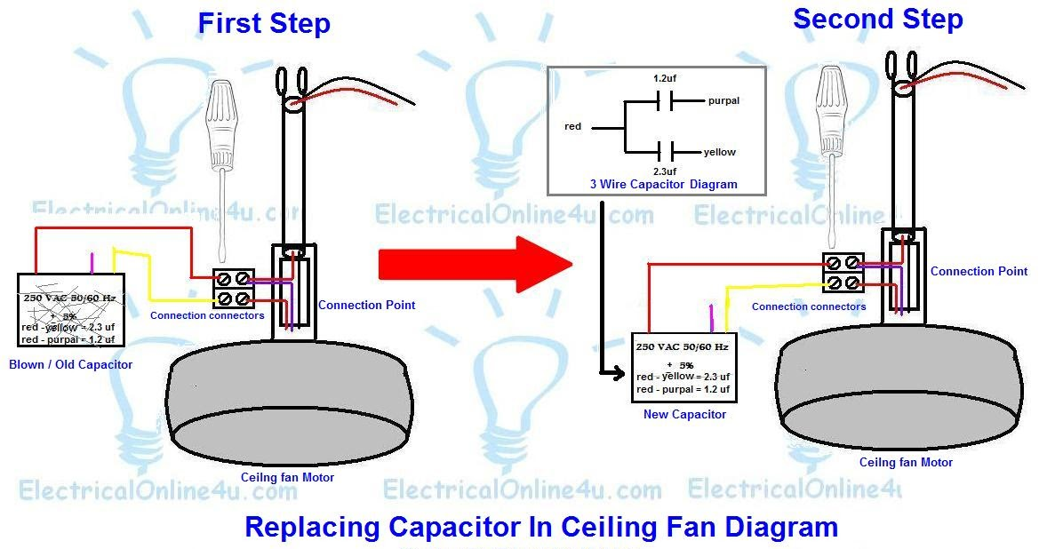 Baldor Bin Fan Wiring Diagram on hard start capacitor wiring diagram, baldor grinder wiring-diagram, 5 wire capacitor wiring diagram, motor run capacitor wiring diagram, ceiling fan capacitor wiring diagram, car audio capacitor wiring diagram, baldor wiring-diagram 56c 115 230, vfd control diagram, baldor elect diagram, a.o. smith capacitor wiring diagram, weg capacitor wiring diagram, ge electric motor diagram, baldor capacitor cover, baldor motor diagram, marathon capacitor wiring diagram, ac motor capacitor wiring diagram, baldor connection diagram,