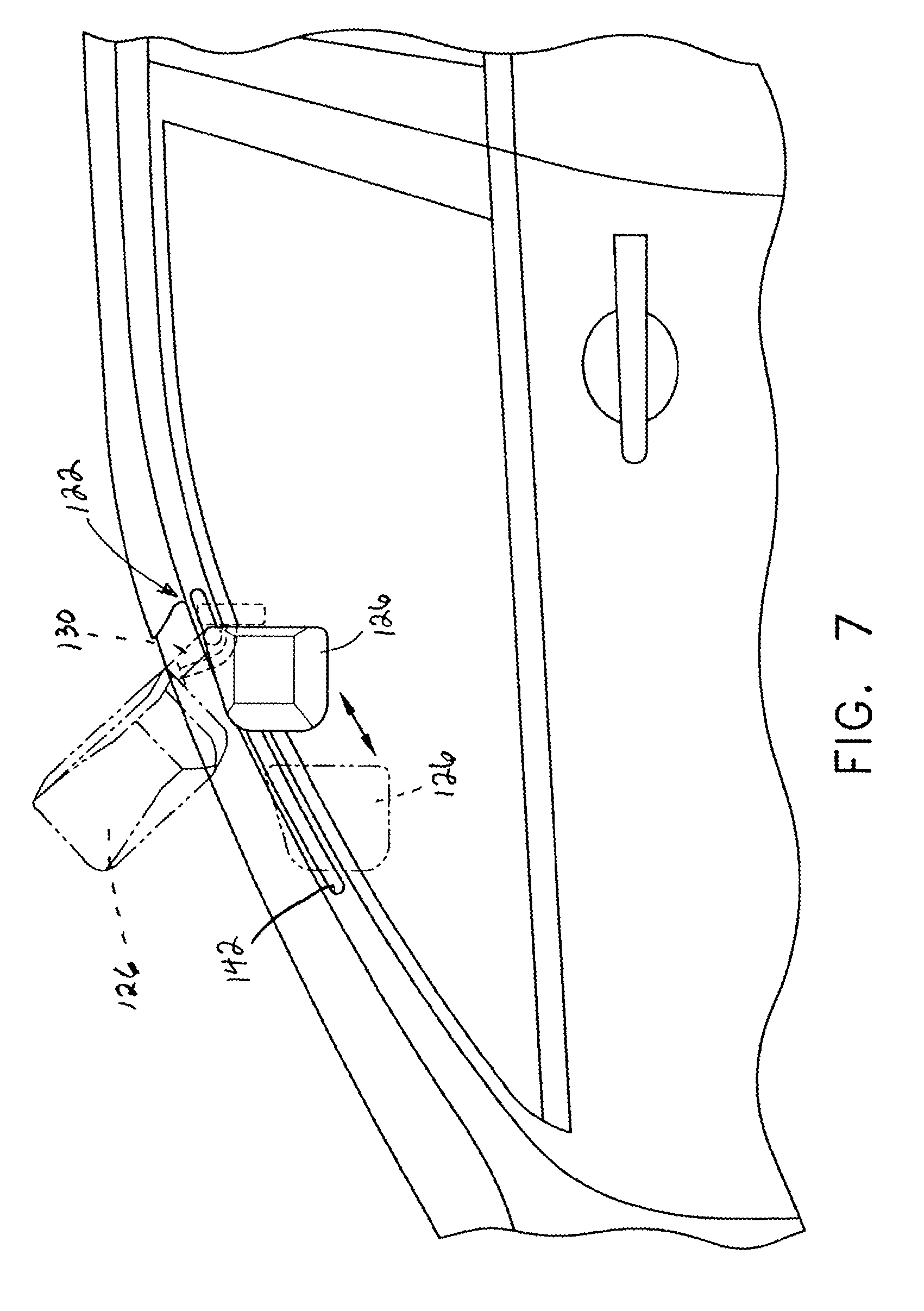 bargman tail light wiring diagram Wiring Diagram for Breaker Panel