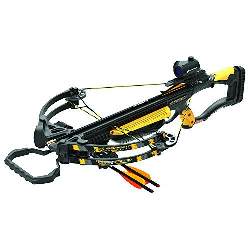 Jaguar Crossbow Wiring Diagram