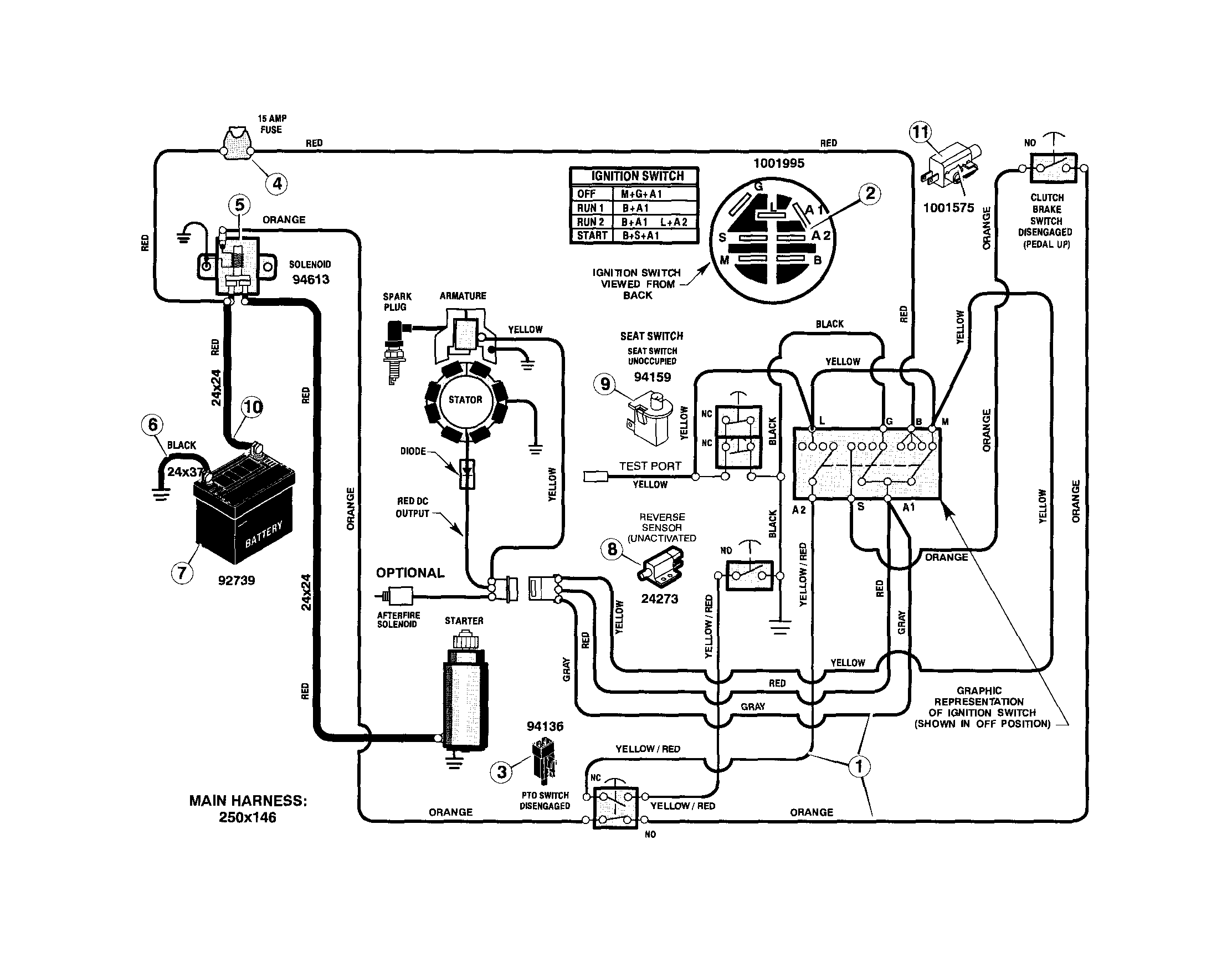 DIAGRAM] 1988 Bayliner Fuse Diagram FULL Version HD Quality Fuse Diagram -  OUTLETDIAGRAM.ANTEPRIMAMONTEPULCIANODABRUZZO.IT | Bayliner Ignition Wiring Diagram |  | Anteprima Montepulciano D'Abruzzo
