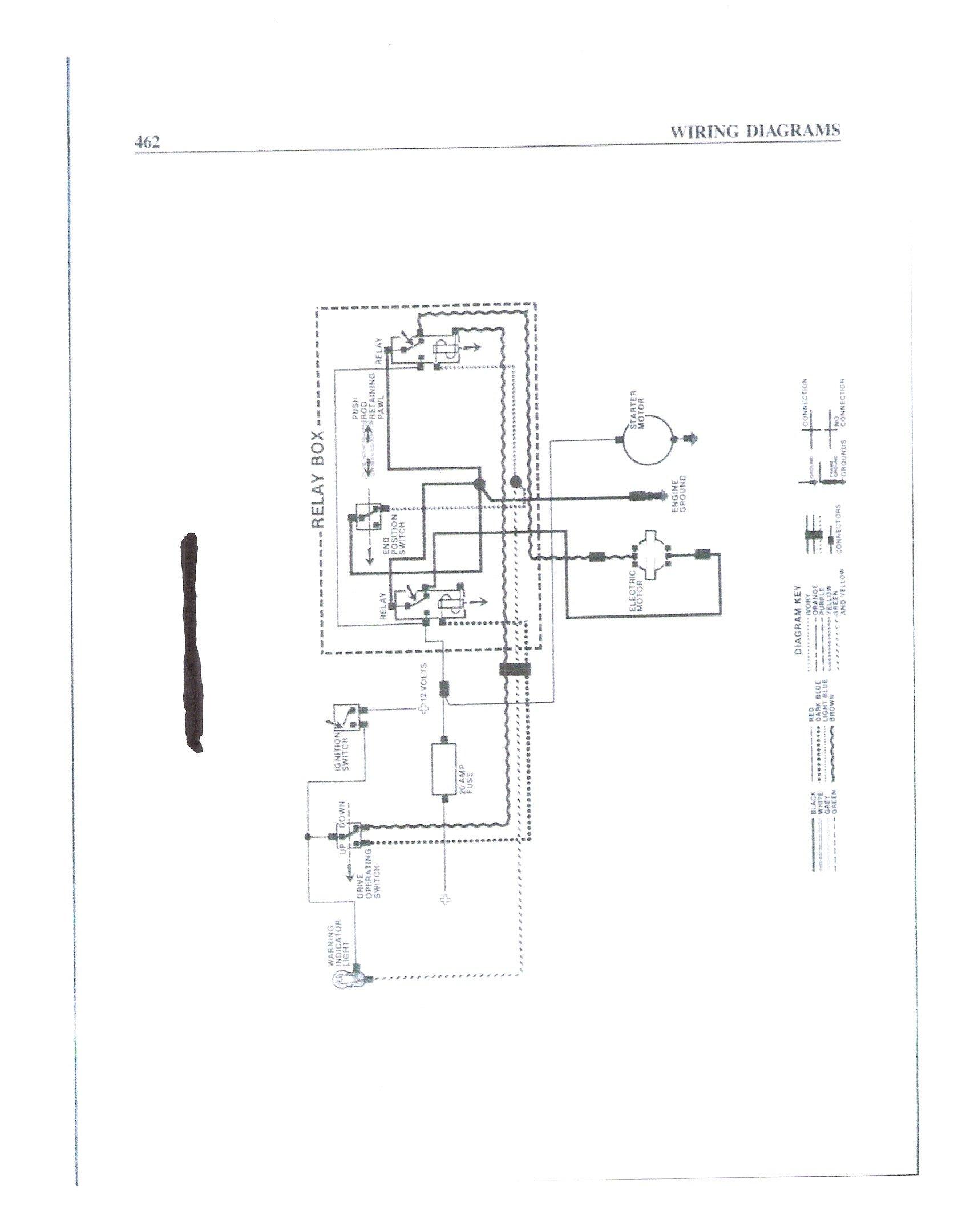 Diagram Ford Capri Workshop Wiring Diagram Full Version Hd Quality Wiring Diagram Sitexpitts Filmarco It