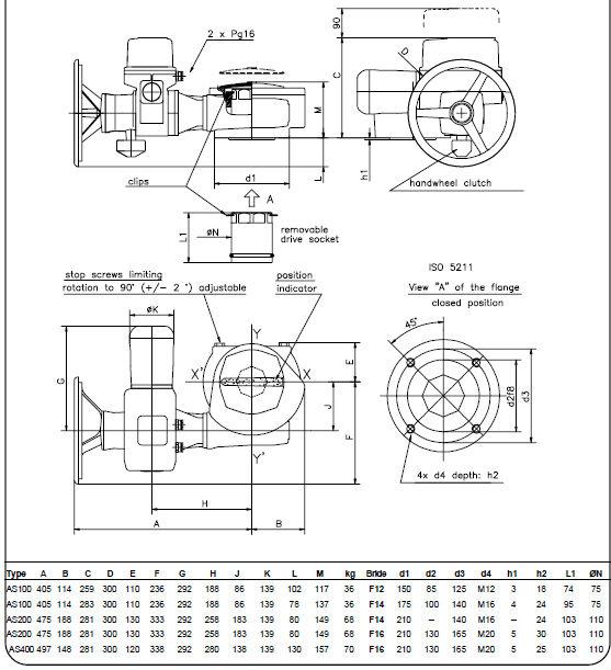 belimo actuator wiring. Black Bedroom Furniture Sets. Home Design Ideas